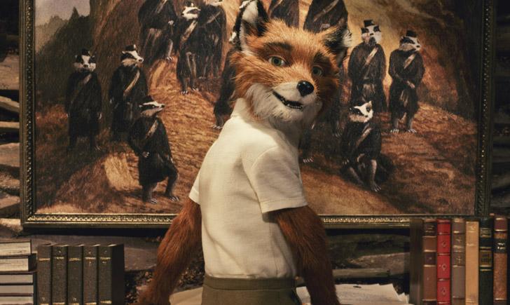 Fmf_fox