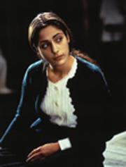 Esther-kahn