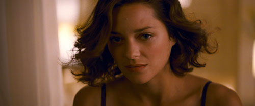 Marion-cotillard-inception