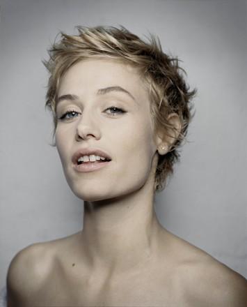 Cecile-de-france