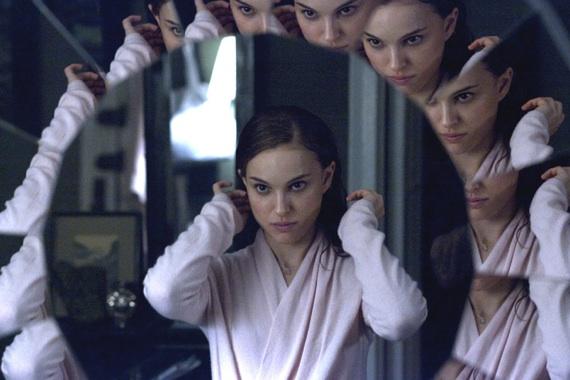 Black-Swan-Natalie-Portman-1-9-10-kc